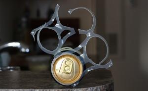 anillos-plastico-cerveza