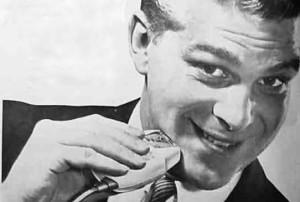 maquinilla-de-afeitar