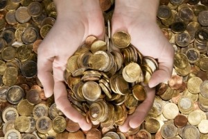 dinero-monedas