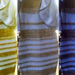 vestido-dorado-blanco-azul-negro