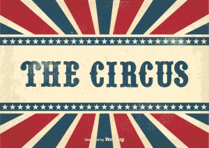 circo-vintage