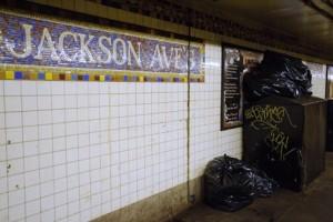 metro-basura