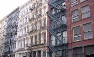 pisos-vecinos-ciudad