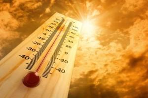 termometro-calor