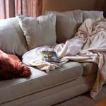 sofa-y-manta