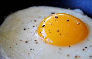 huevo_frito